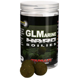 Starbaits boilie hard baits 20 mm 200 g-gl marine