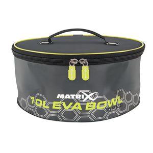 Fox Matrix nádoba na míchání EVA Bowl 10l zip lid