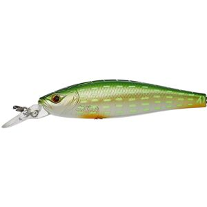 Gunki wobler gamera f 9 cm 14,4 g electric pike