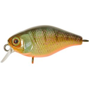 Illex voblery chubby mr aggressive perch 3,8 cm 4,2 g