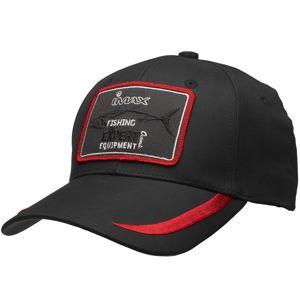 Imax šiltovka expert cap one size