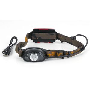 FOX Halo HeadTorch MS300C čelovka