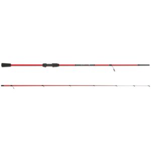 Iron claw prút drop stick pro 2,13 m 3-22 g
