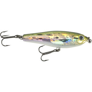 Iron claw wobler apace jb40 s bb 4 cm 2,6 g