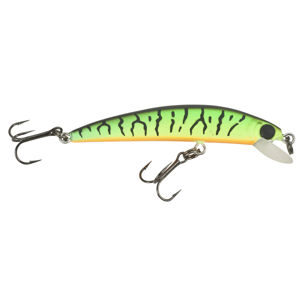 Iron claw wobler apace m50 imf ft 5 cm 2,3 g