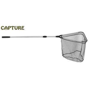 JAF Capture Podběrák Classic 40-H6 160cm 2díly