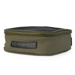 Korum puzdro itm tackle pouch