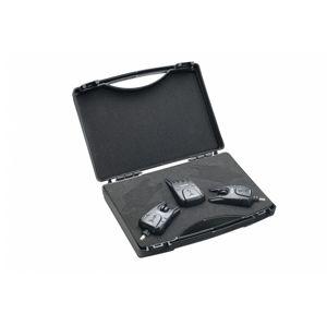 MIVARDI Sada hlásičů M1350 Wireless 2+1