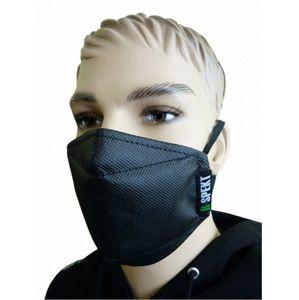 R-SPEKT Obličejová ochranná maska
