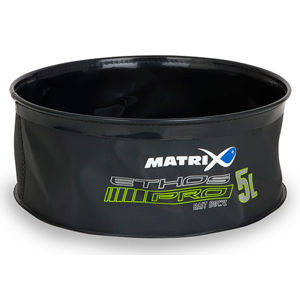 Matrix miešačka ethos pro eva groundbait bowl 5 l