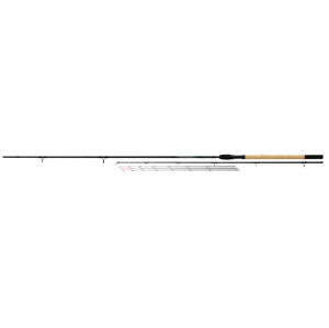 Matrix prút horizon carp feeder rods 3,3 m