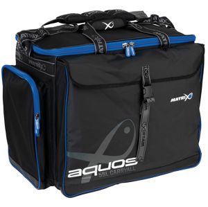 Matrix taška aquos carryall 55 l