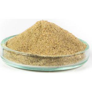 Mikbaits japonský kôrovec (belachan) extrakt 50g