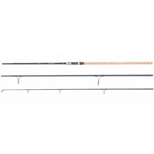 Mivardi prut vector mk2 fc 360h 3 3,66 m (12 ft) 3 lb