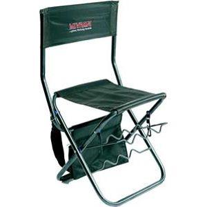 Mivardi rybárská stolička simple pro