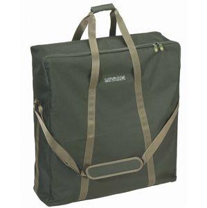 Mivardi taška transportní na lehátko camo code new dynasty air8