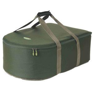 Mivardi transportná taška na lodičku carp scout xl