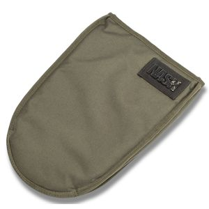 Nash púzdro scales pouch dimensions