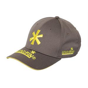 Norfin šiltovka baseball cap