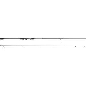 Okuma prút altera spin 2,28 m 12-35 g
