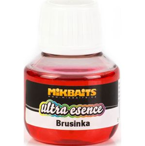 Mikbaits aminokomplet 50 ml-patentka