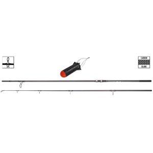 Pelzer prút bondage spod rod 3,66 m (12 ft) 8 lb