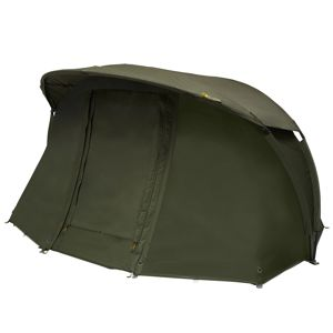 Prologic bivak avenger 1 man bivvy