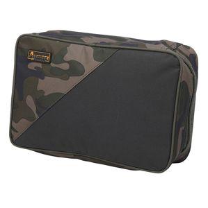 Prologic puzdro avenger padded buzz bar bag large