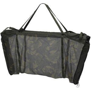Prologic sak camo floating retainer weigh sling