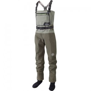 Wychwood Prsačky Gorge Waders vel.XL KING