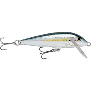Rapala wobler count down sinking 5 cm 5 g alb