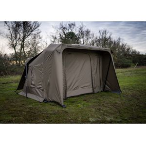 Ridgemonkey bivak escape xf1 standard 1 man bivvy
