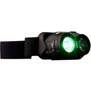 RidgeMonkey - čelovka USB VRH 150