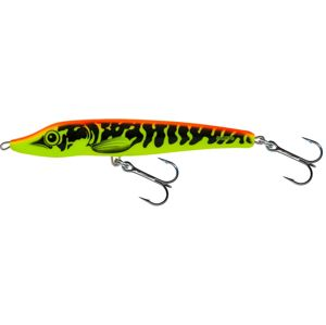 Salmo wobler jack sinking colors limited edition bright pike 18 cm 70 g