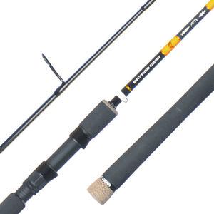 Savage gear prút multi purpose predator2 spin 2,21 m 3-10 g