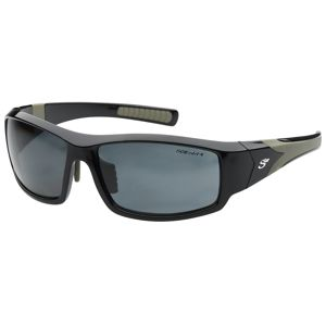 Scierra okuliare wrap arround sunglasses grey lens
