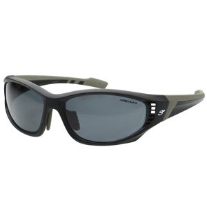 Scierra okuliare wrap arround ventilation sunglasses grey lens
