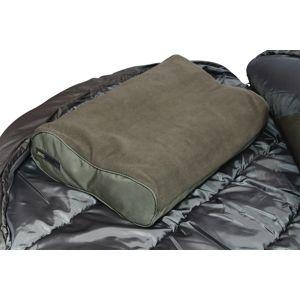 Sonik polštář SK-TEK Pillow