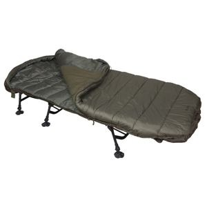 Sonik spací pytel SK-TEK Sleeping Bag Wide