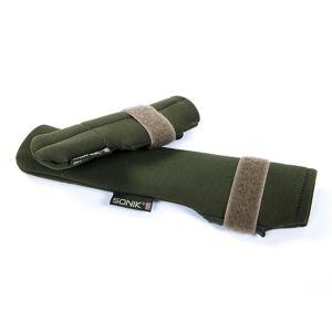 Sonik chránič špiček SK-TEK Tip Protectors
