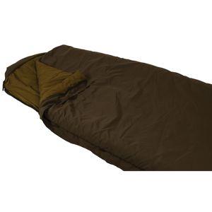 Solar spací vak sp c tech sleeping bag