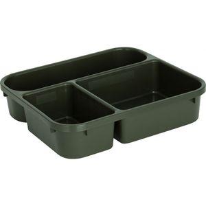 Spomb vložka do vedra 17 litre bucket insert