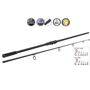 Sportex prut competition nt carp 3,6 m (12 ft) 3,25 lb