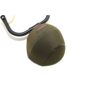 Taska ochrana ruky catapult knuckle guard