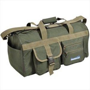 Tfg taška hardwear carryall