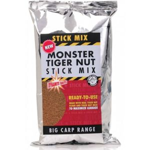 Dynamite baits stick mix 1 kg-the source