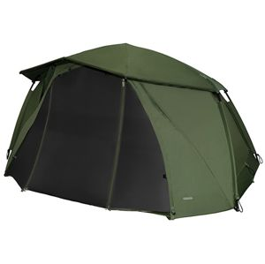 Trakker moskytiérový prední panel tempest brolly advanced insect panel