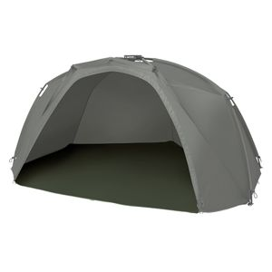 Trakker podlaha k tempest advanced 100 groundsheet
