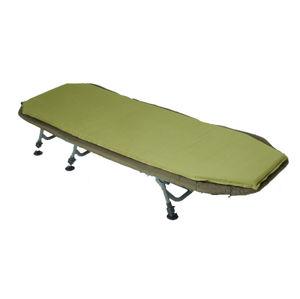 Trakker podložka na lehátko inflatable bed underlay