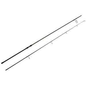 Trakker prút propel 3,66 m (12 ft) 3,5 lb